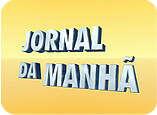 Logo joma.jpg