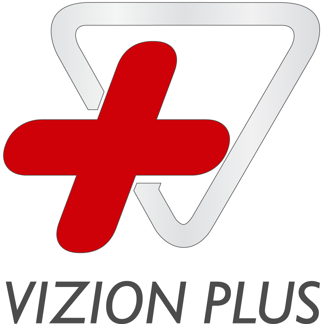 Vizion Plus
