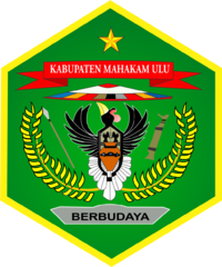 Mahakam Ulu.png