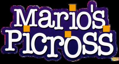 MariosPicrossArt4.png