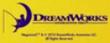 Megaminddreamworksanimation2