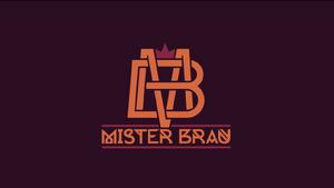 Mister Brau 2018.png