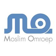 Moslim Omroep 2010.png