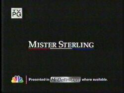 Mr Sterling.jpg