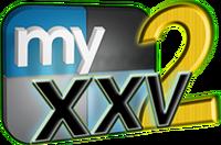 Myxxv