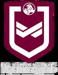 NRLHoldenWomen'sPremiership logo2019 (Brisbane Broncos)