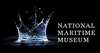 NationalMaritimeMuseum.png