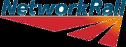 NetworkRail2009.png