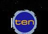 Network 10 Slogan (1996)
