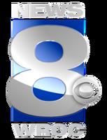 News8WROC2017