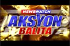 RPN NewsWatch Aksyon Balita/Other