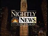 Nightlynews111201