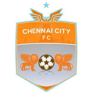 Chennai City Football Club