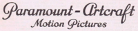 Paramount-Artcraft Motion Pictures