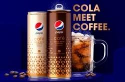 Pepsi Cáfe