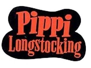 Pippi Longstocking (1969)