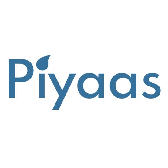 Piyaas