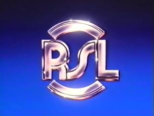 RSL Entertainment Corporation