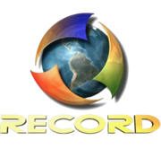 Record 2002.png