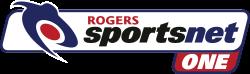 Sportsnet One