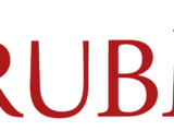 Rubí (2020)