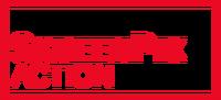 ScreenPix Action.png