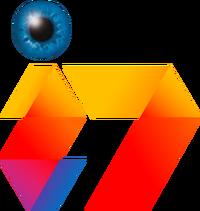 Seven-Logos.png