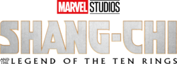 Shang-Chi Silver August-png.png