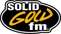 SolidGoldFM.PNG