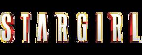 Stargirl (DC) logo.png