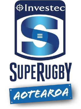 Super Rugby/Isolation Leagues