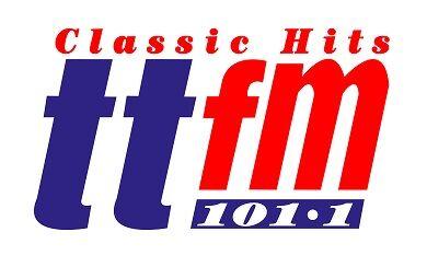 TTFM-1990.jpg