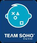 Team Soho.png