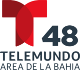 Telemundo 48 2018