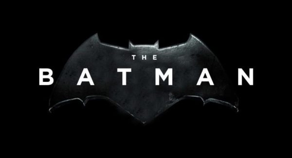 The Batman (film)