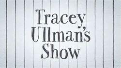 Tracey Ullman's Show.jpg