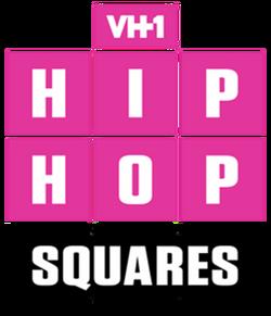 VH1 Hip Hop Squares Logo.png
