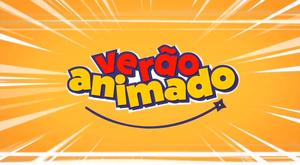 Verão Animado 2018 2.png