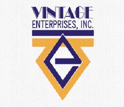 Vintage Sports logo 1982 1987.png