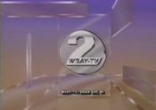 WBAY-TV-1987
