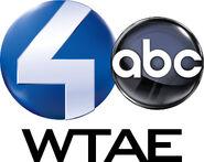 WTAE-ABC-Black