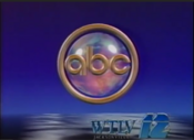 WTLV12Together (1986-87)