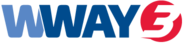 WWAY logo