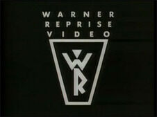 Warner reprise video logo.jpg