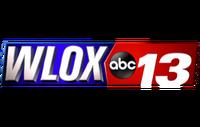Wlox-2013