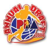 2008-pba-rookie-draft.png