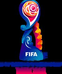 2021 FIFA U-17 Women's World Cup.png