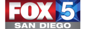 236df799.fox5-logo