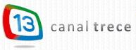 Canal 13 (La Rioja)
