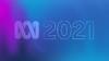 ABC2021Highlightspromo2020